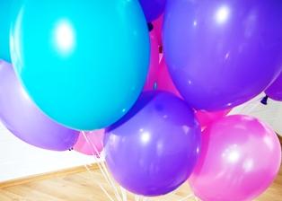 Baloon_1_314x209