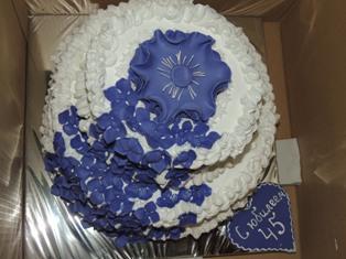 Cake_4_314x209