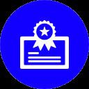 Certificate-01-128