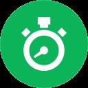 Stop-Clock-128